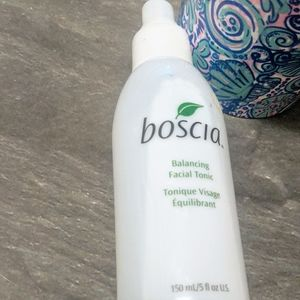 Boscia Balancing Facial Tonic Spray